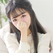 「◆ガチロリぱいぱん美少女◆」08/03(火) 12:13 | プロフィール大阪のお得なニュース
