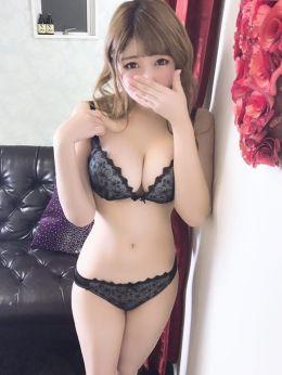 せとか | ギャルズネットワーク大阪店 - 新大阪風俗