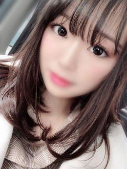 ひかり | ギャルズネットワーク大阪店 - 新大阪風俗