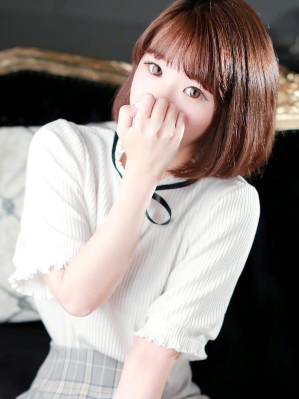 みなみ(ギャルズネットワーク大阪店)のプロフ写真6枚目