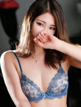 らあ|ギャルズネットワーク大阪店で評判の女の子