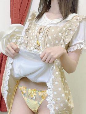 うぶ|新大阪風俗で今すぐ遊べる女の子