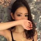エレン|ギャルズネットワーク大阪店 - 新大阪風俗