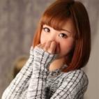 かすみ|ギャルズネットワーク大阪店 - 新大阪風俗