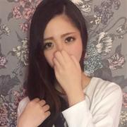 せり|ギャルズネットワーク大阪店 - 新大阪風俗