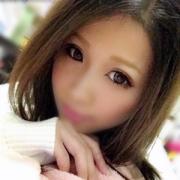 サリー|ギャルズネットワーク大阪店 - 新大阪風俗