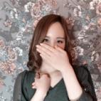 るいな|ギャルズネットワーク大阪店 - 新大阪風俗