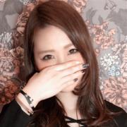 ののか|ギャルズネットワーク大阪店 - 新大阪風俗