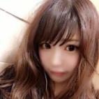 さき|ギャルズネットワーク大阪店 - 新大阪風俗