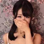 なぎ ギャルズネットワーク大阪店 - 新大阪風俗