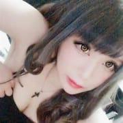 みるく ギャルズネットワーク大阪店 - 新大阪風俗