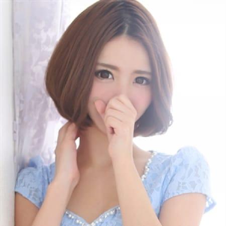 麻里子/まりこ|ギャルズネットワーク大阪店 - 新大阪派遣型風俗