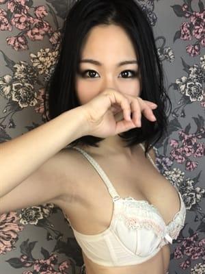 きこ|ギャルズネットワーク大阪店 - 新大阪風俗