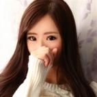 杏(あんず)|ギャルズネットワーク大阪店 - 新大阪風俗