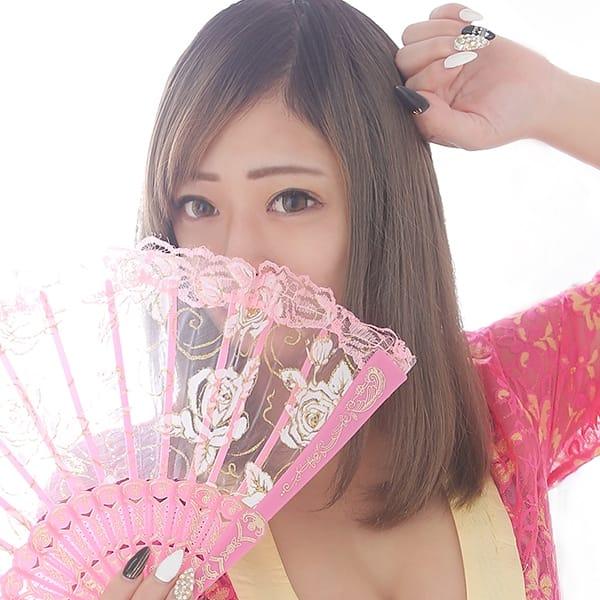 織姫/おりひめ