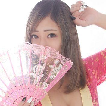 織姫/おりひめ | ギャルズネットワーク大阪店 - 新大阪風俗