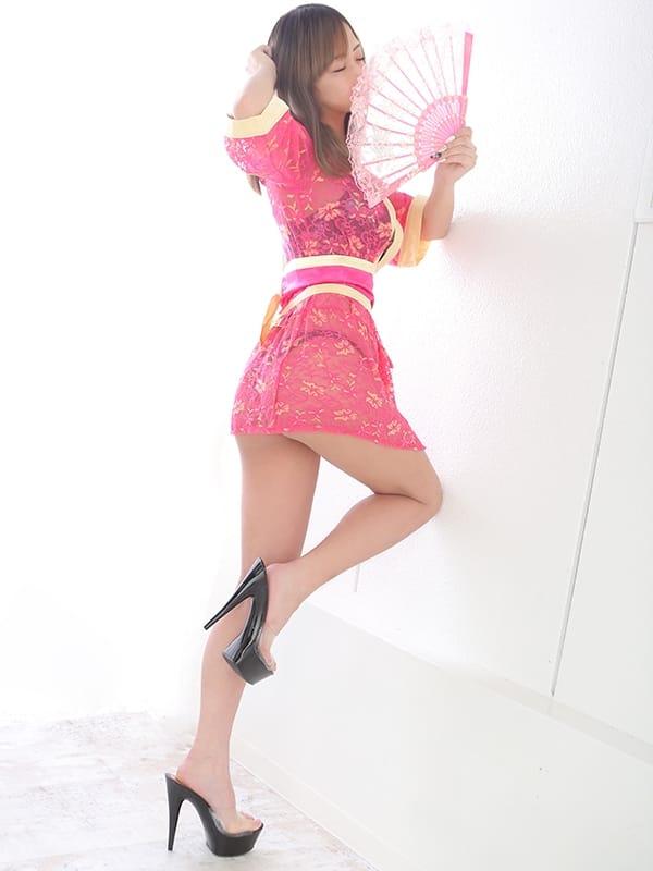 織姫/おりひめ(ギャルズネットワーク大阪店)のプロフ写真4枚目