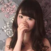 「キレイで激カワなイマドキ美少女♪」03/22(木) 19:15 | ギャルズネットワーク大阪店のお得なニュース