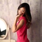 「スレンダー系美少女降臨!」03/23(金) 07:56 | ギャルズネットワーク大阪店のお得なニュース