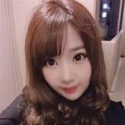 「うっかり恋心系、おっとりEカップ娘」11/17(土) 22:47 | ギャルズネットワーク大阪店のお得なニュース