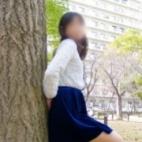 あいこ|大阪 デリヘル 素人専門 コンテローゼ - 梅田風俗