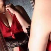 「AV女優の奥様も選べます!ピックアップリクエスト!! 」03/23(土) 15:14 | 奥様と秘密の関係のお得なニュース