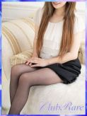 みさと|クラブレア南大阪でおすすめの女の子