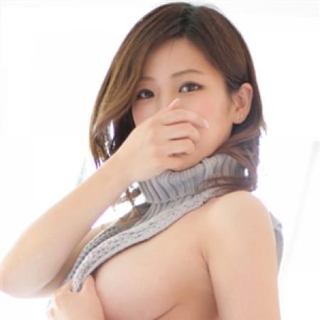 佐山 すみれ【 細身 美巨乳 素人】 | クラブゴージャス(梅田)