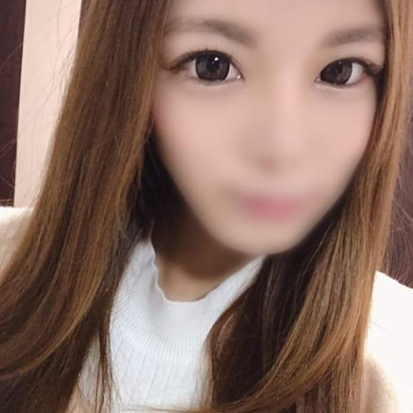 ヒマリ【★Eカップ従順なM嬢★】 | 大阪デリヘル Club NANA(新大阪)
