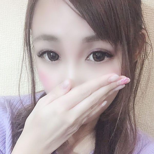 トモ【★セクシー敏感美女★】 | Club NANAホテヘル(日本橋・千日前)