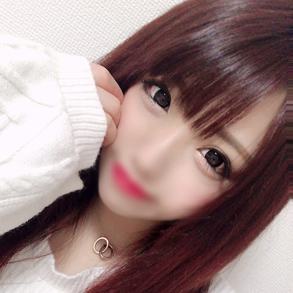 アイル【★業界未経験!Mっこ★】 | Club NANAホテヘル(日本橋・千日前)