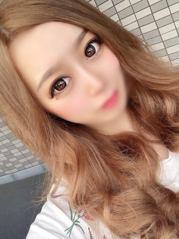 モエカ【★未経験風俗デビュー★】