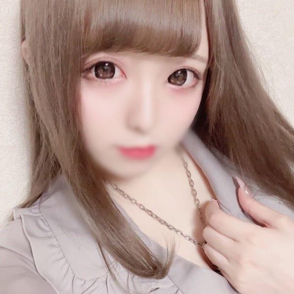 イオ【★どエロのGカップ★】 | Club NANAホテヘル(日本橋・千日前)