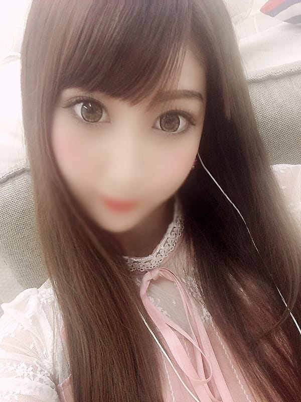 アマネ【★SSS級美女・敏感★】