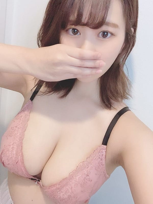 アユミ【★素人完全未経験★】
