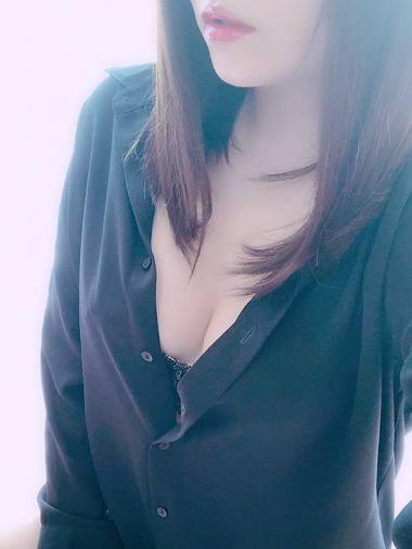 ツカサ|大阪デリヘル Club NANA - 新大阪風俗