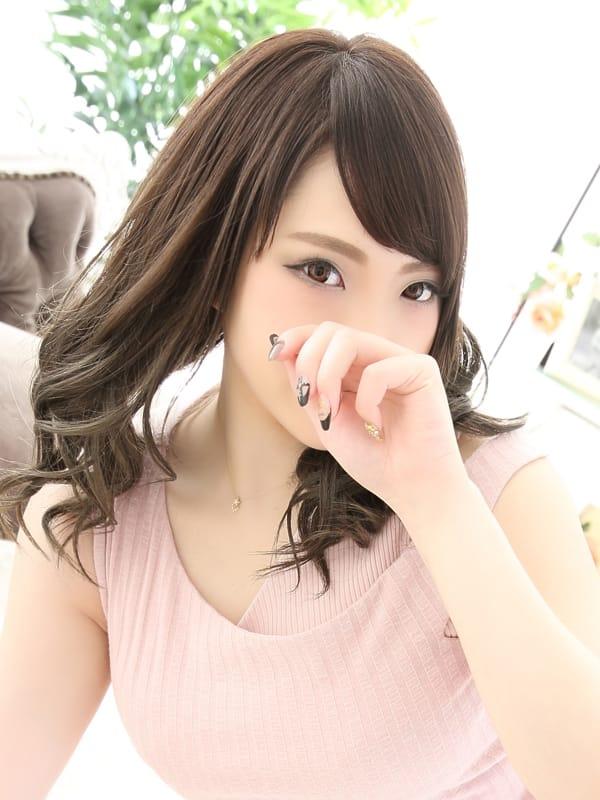 レイカ(大阪デリヘル Club NANA)のプロフ写真2枚目