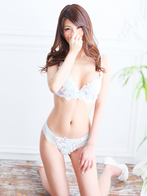 ルイ(大阪デリヘル Club NANA)のプロフ写真3枚目