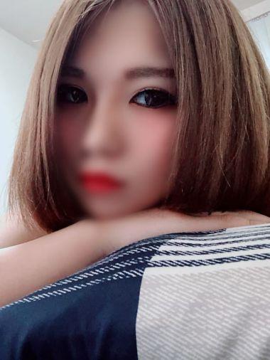 エル|大阪デリヘル Club NANA - 新大阪風俗