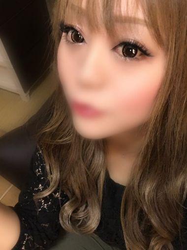リナ|大阪デリヘル Club NANA - 新大阪風俗