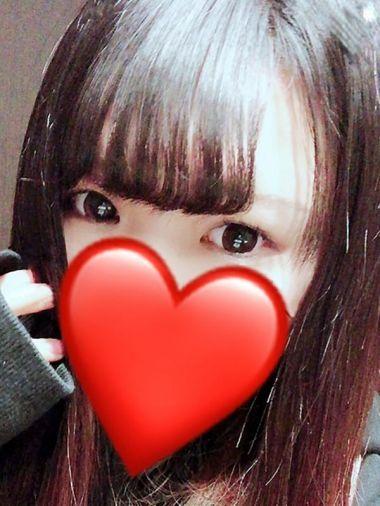 ユマ|大阪デリヘル Club NANA - 新大阪風俗