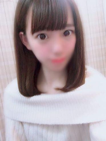 ハルヒ 大阪デリヘル Club NANA - 新大阪風俗