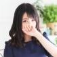 大阪デリヘル Club NANAの速報写真