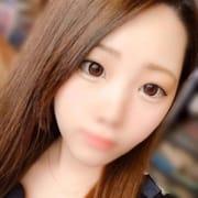 「★Fカップ濃厚プレイ★」06/25(金) 00:12   Club NANAホテヘルのお得なニュース