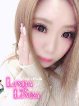 きらな | Linda&Linda - 梅田風俗