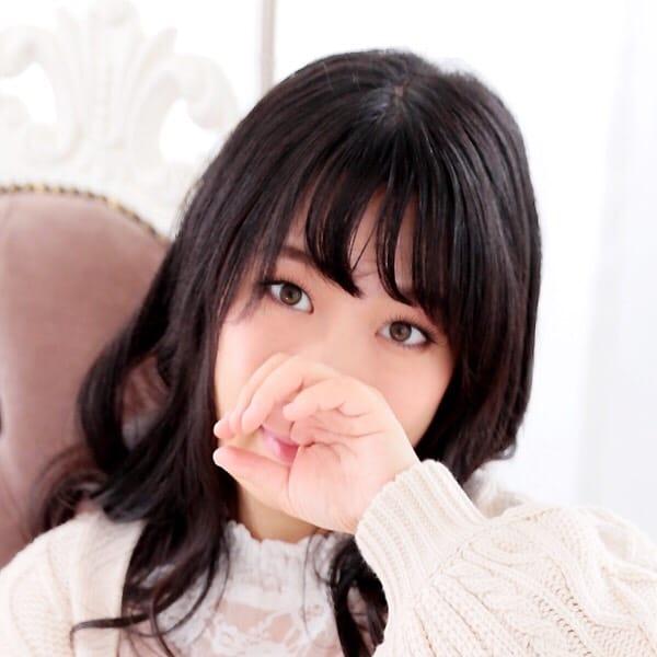 ひなた【☆超ミニマム・ロリカワ系☆】