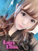 はな|Linda&Lindaでおすすめの女の子