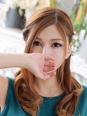 うらら|梅田風俗で今すぐ遊べる女の子