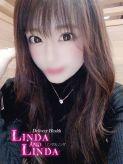 あいり|Linda&Lindaでおすすめの女の子