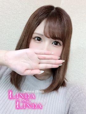 まりん|梅田風俗で今すぐ遊べる女の子